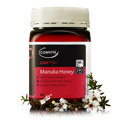 111-manuka-honey-umf5-500g-large