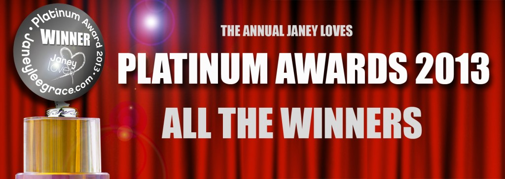 2013-award-BannerRED