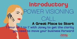 2015-prwer-visioning-call