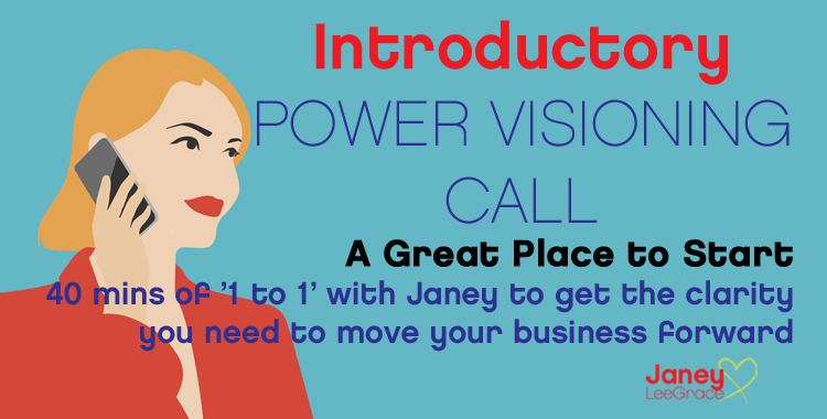 2015-prwer-visioning-call-4