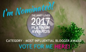 2017-im-nominated-blogger-1
