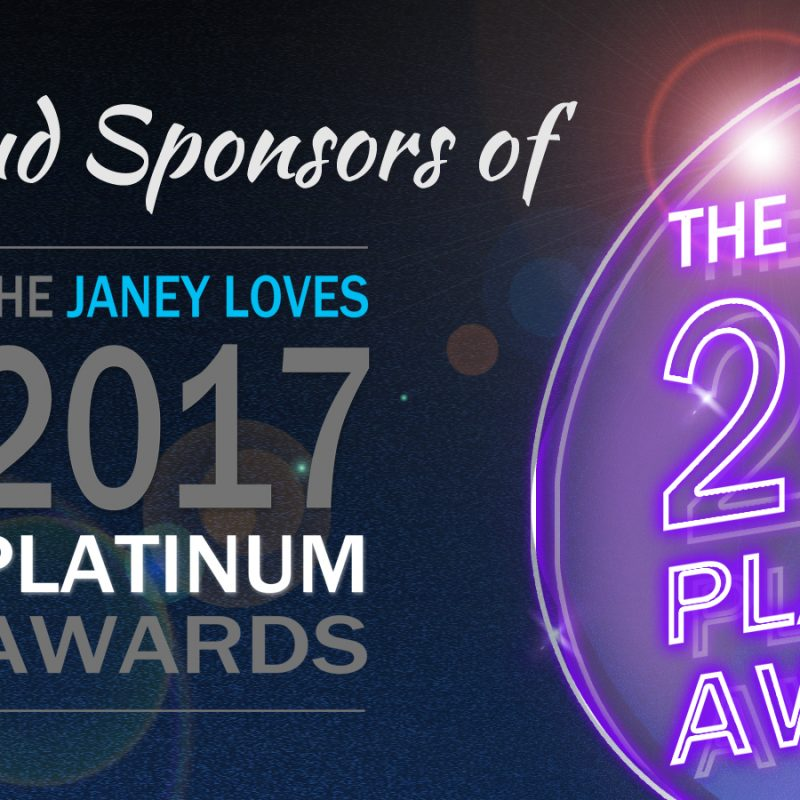 Meet…Vanessa from Real Remedies – Proud Sponsors of the 2017 Platinum Awards