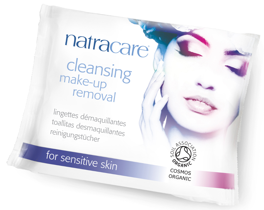 300184-natracare-cleansing-make-up-removal-wipes