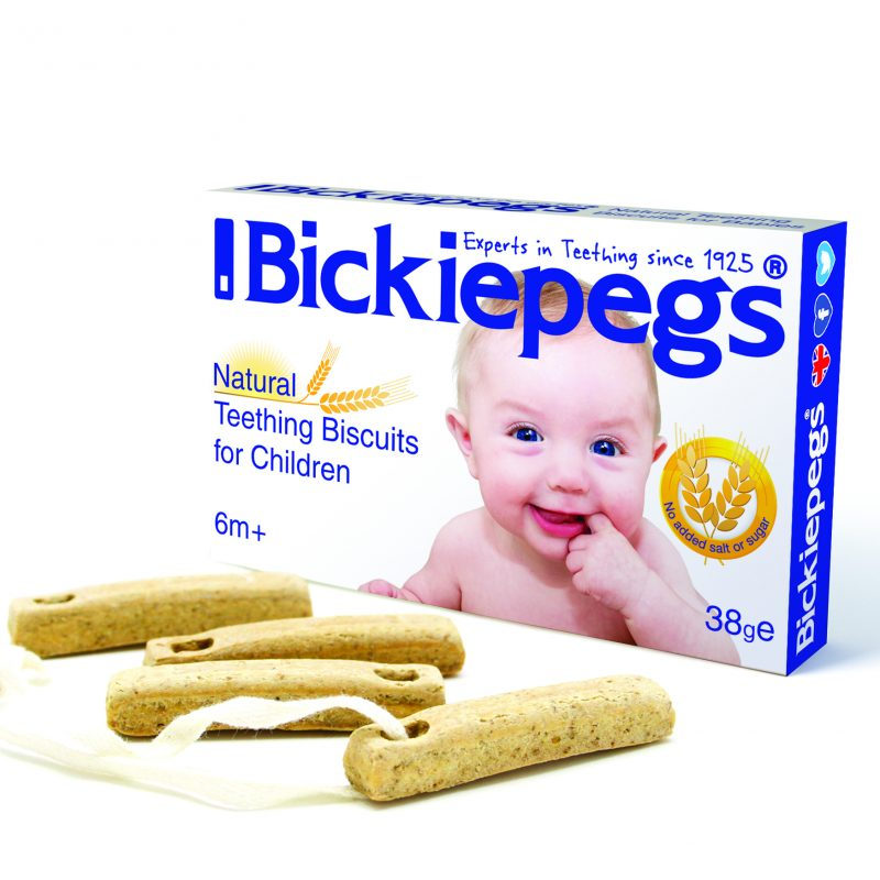 Janey Loves 2017 Platinum Awards Entry – Selected Sneak Preview…. Bickiepegs Healthcare Ltd