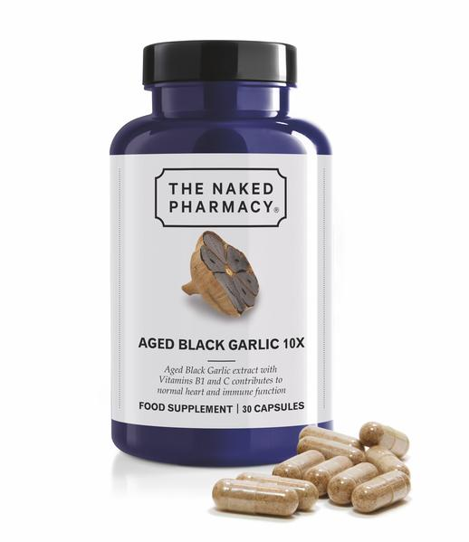 AGED_BLACK_GARLIC_10X_grande
