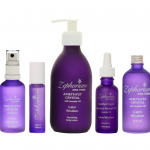 amethystproducts-line