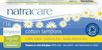 applicator-tampons-regular-16-200px
