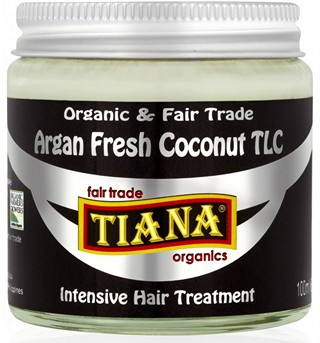 Argan-Hair-Treatment-Fresh-Coconut-TLC