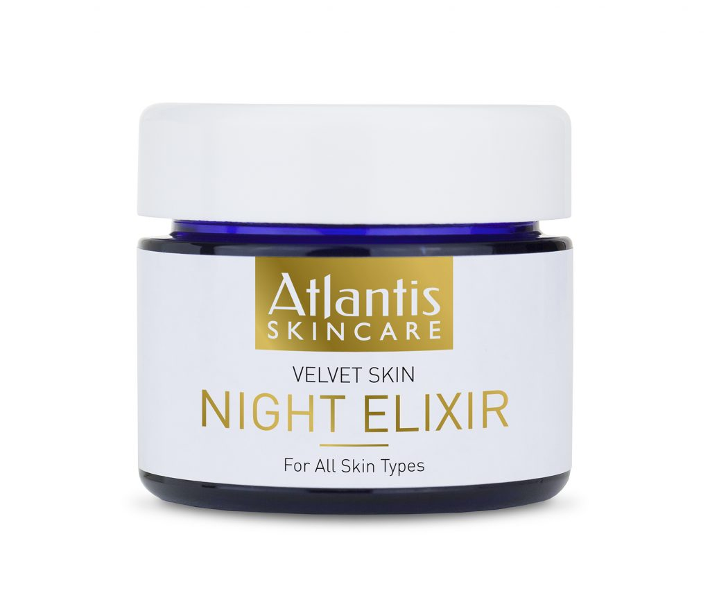 AtlantisSkincare_NightElixir