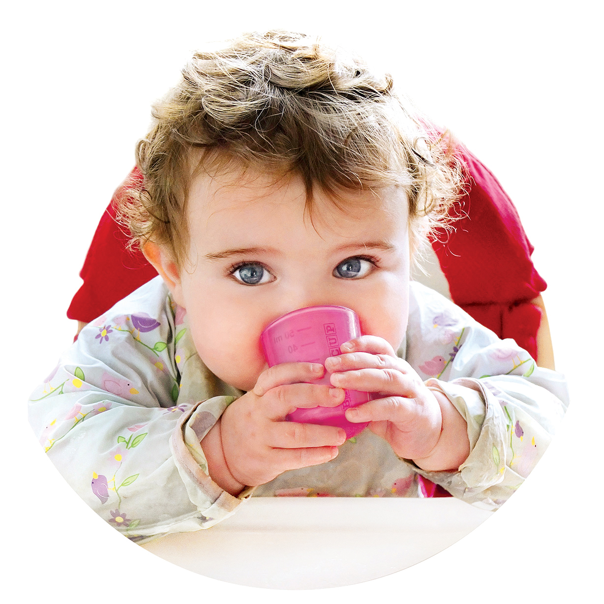 BABYCUP_Baby_and_Toddler_First_Cups_Best_Weaning_Cups_Lifestyle_sRGB_www.picandmiximages.co_.uk_-1