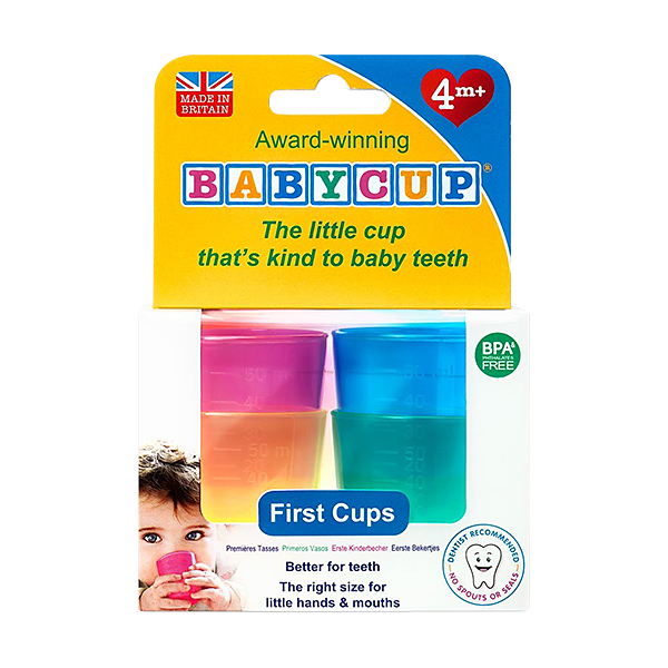 Babycup_product_multi