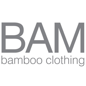 Bamboo-Clothing-Ltd