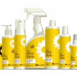Bio-Nature-New-Products_Full-Collection-1024x517