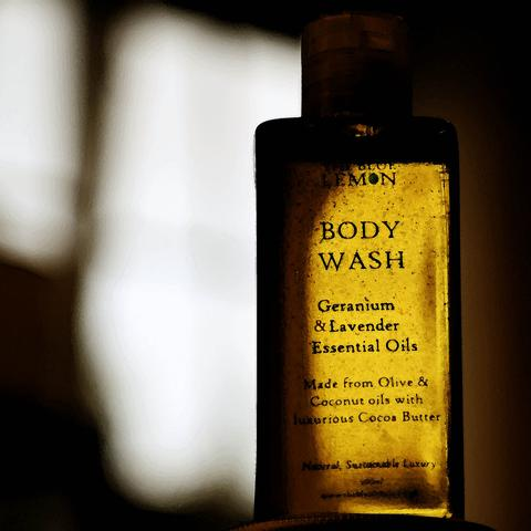 Bodywash_3_large