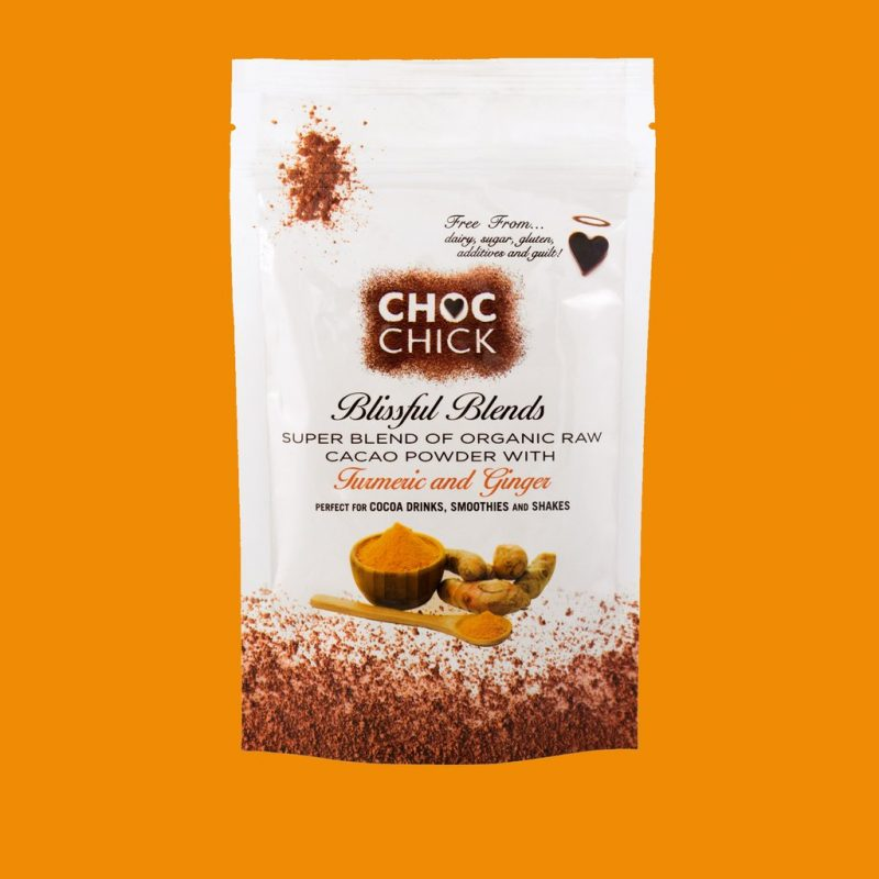 Janey Loves 2018 Platinum Awards Entry – Selected Sneak Preview…. Choc Chick