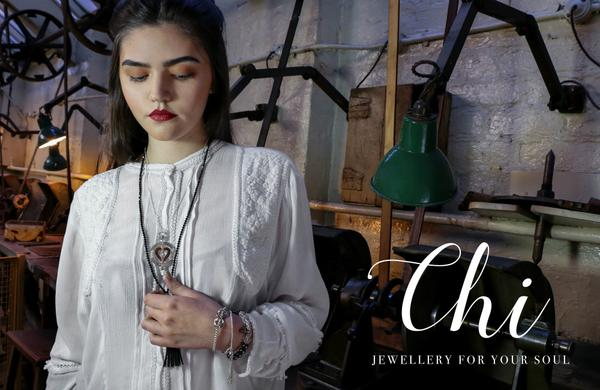 Janey Loves – Spotlight on Christmas Gifts & New Year, New You…. Globalsoul Jewellery