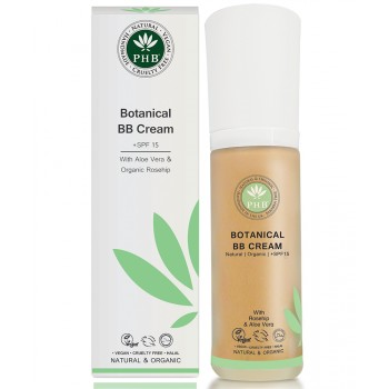caramel-bb-cream-web-rgb-2-350x350