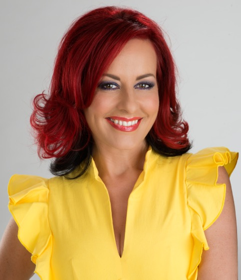 carrie_grant_high_res