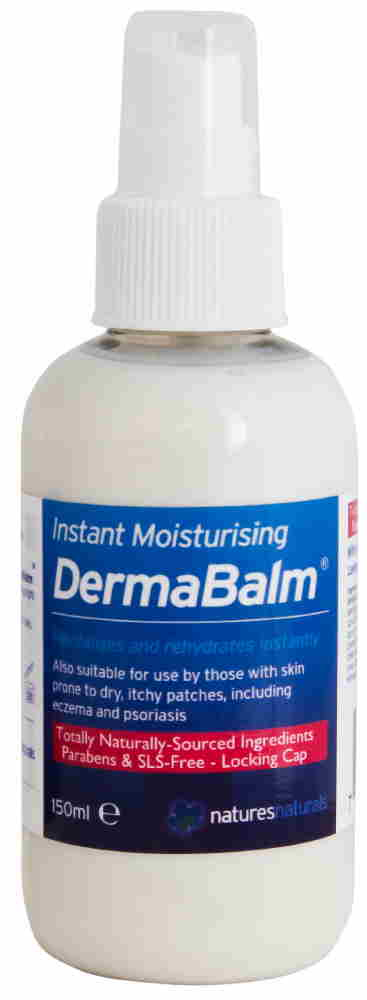 DermaBalm_150