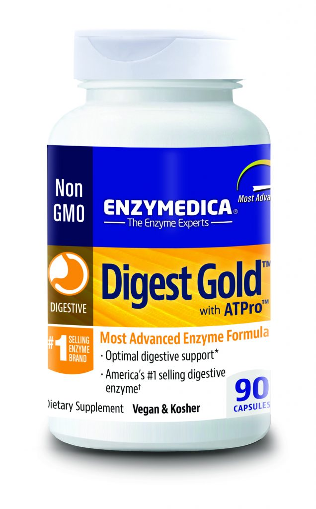 Digest-Gold-90-BOTTLE