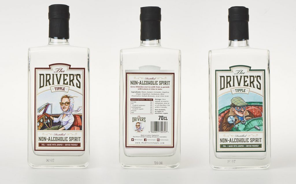 Drivers-Tipple-review-1024x638