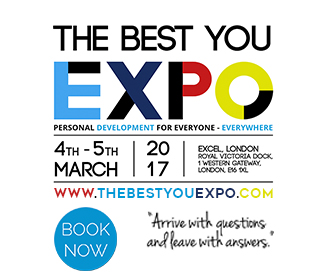 expo-banner-336x280