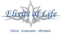 Elixirs of life web logo 116