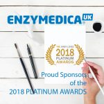 Enzymedica-2018-awards