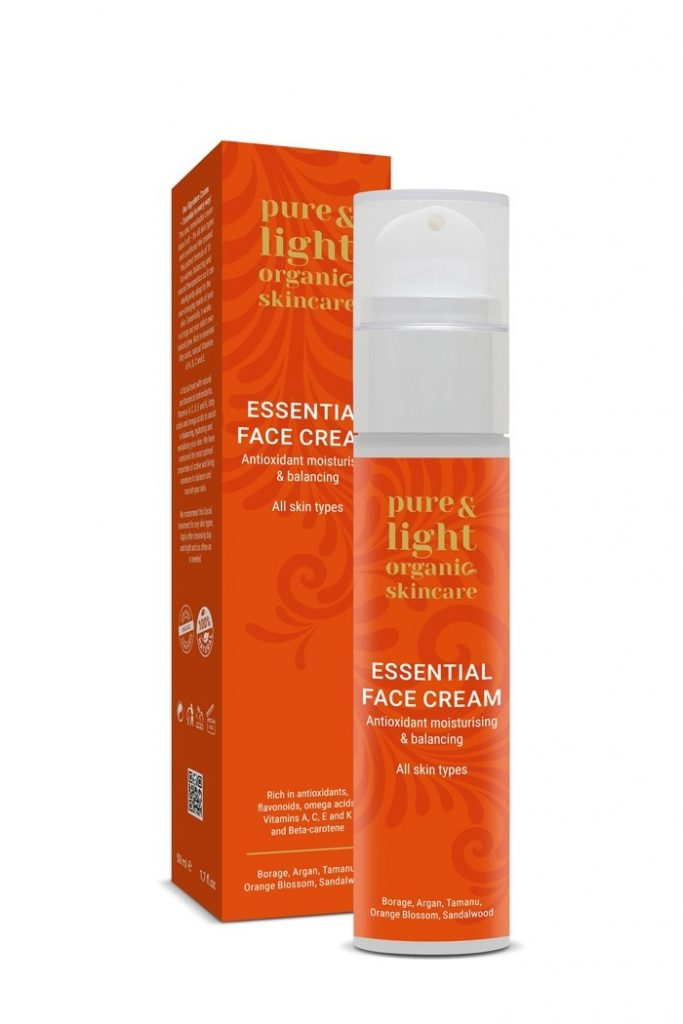 essential-face-cream