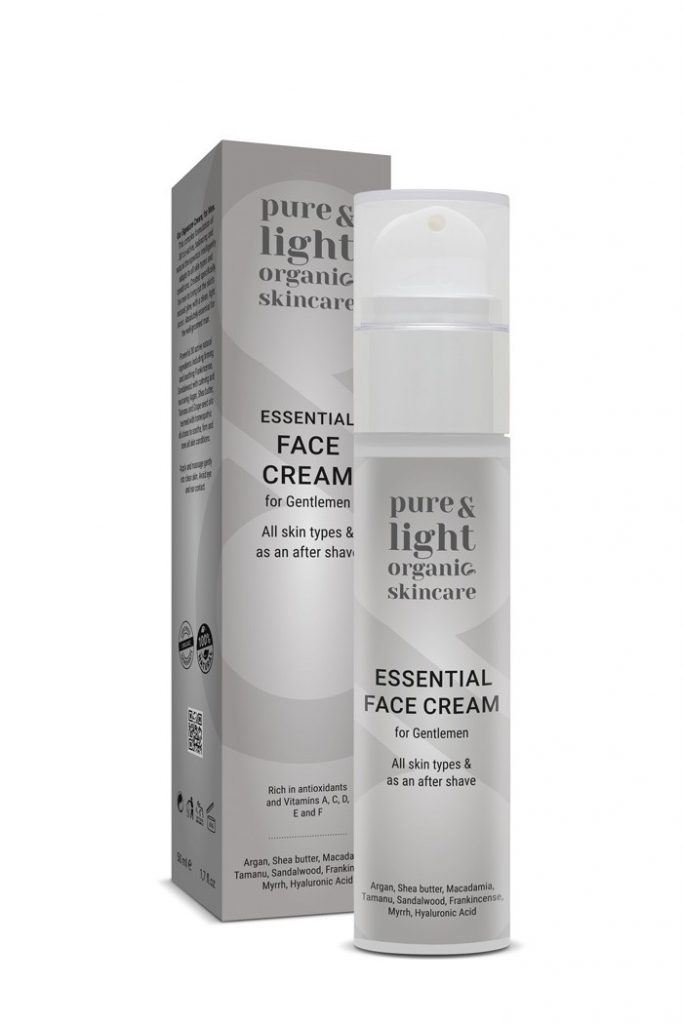 essential-face-cream-gentlemen