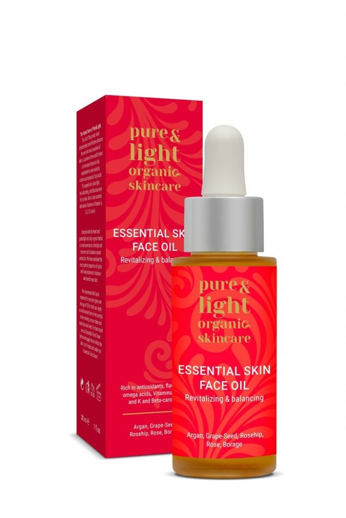 essential-skin-face-oil