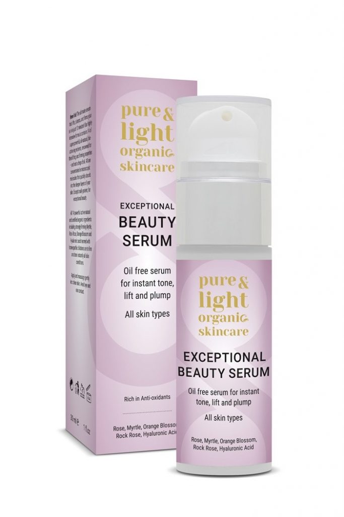 exceptional-beauty-serum