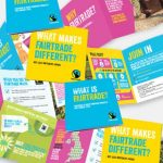 fairtrade-leaflets