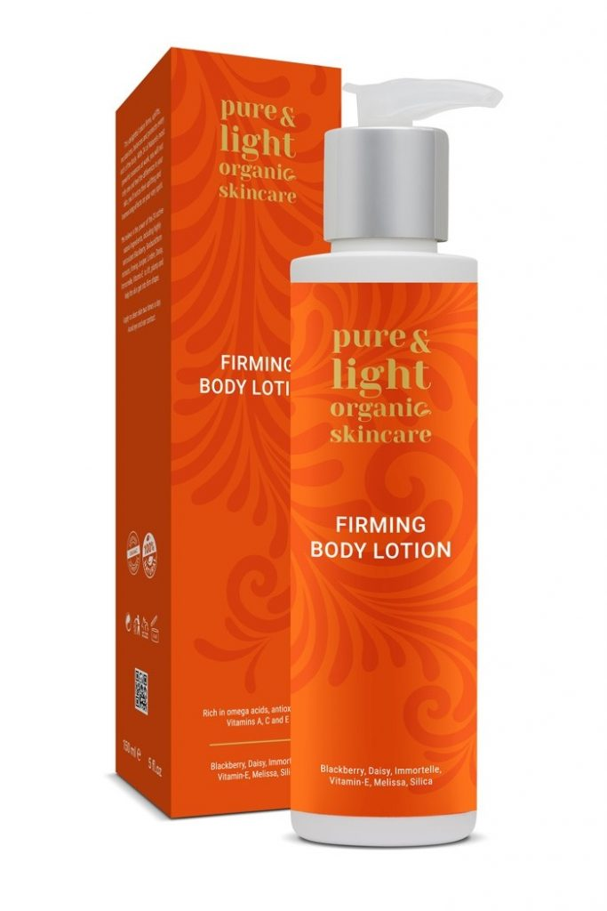 firming-body-lotion