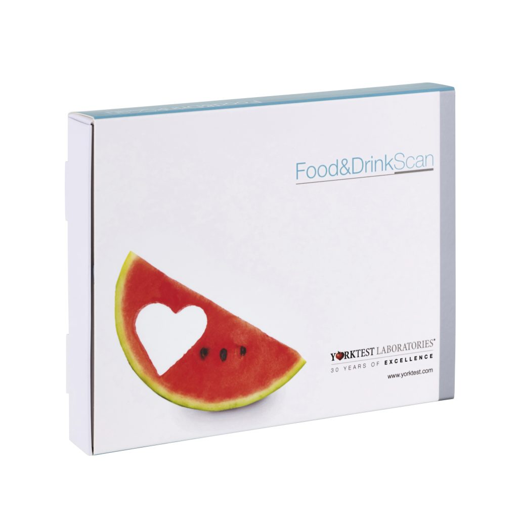 fooddrinkscan-kit-box-angle