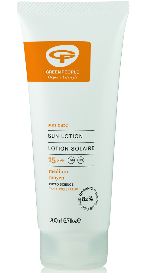 GREEN-PEOPLE-SUN-LOTION