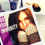 get-my-free-boost-your-immunity-ebook-1