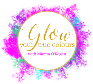 Glow-your-true-colours-logo-web