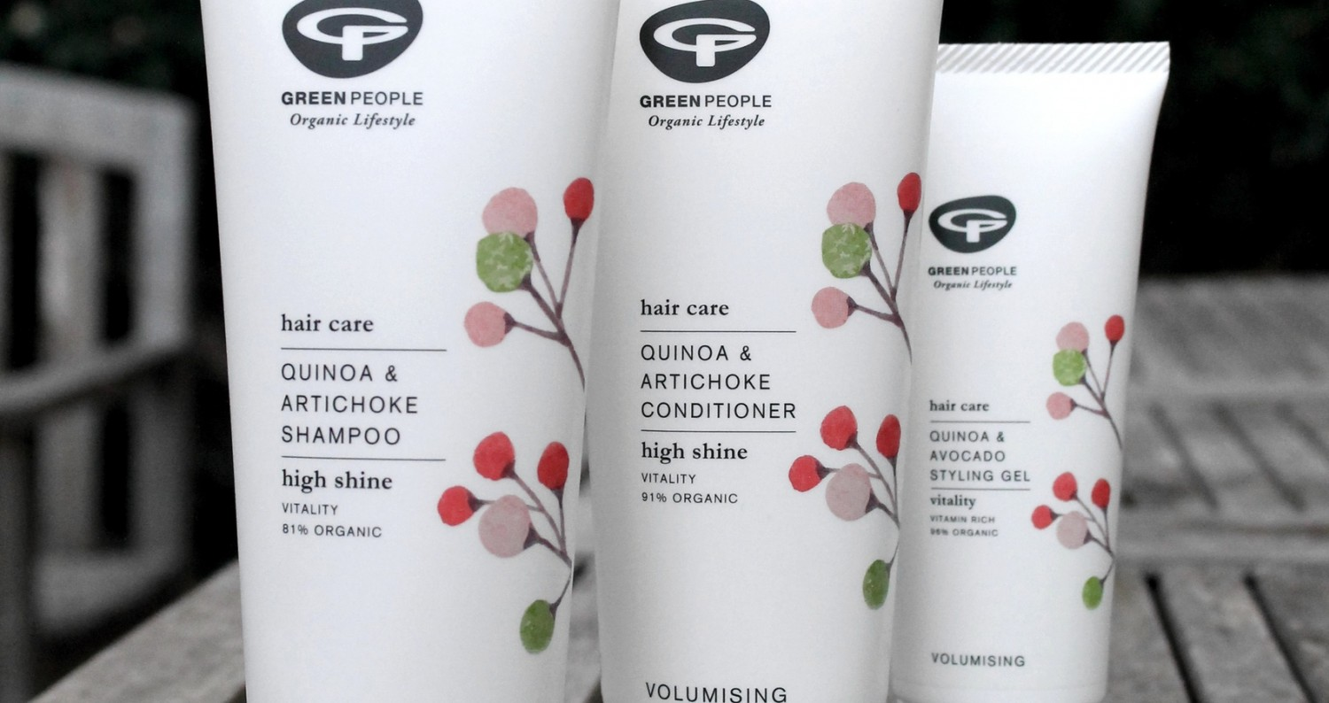 Green-People-Quinoa-and-Artichoke-Shampoo