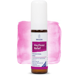 hayfever_relief_spray-medium