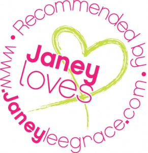 Janey-Loves-Badge