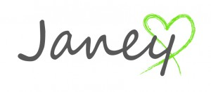 Janey-Loves-Banner-small