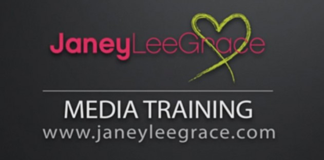Janey-lee-grace-media-train