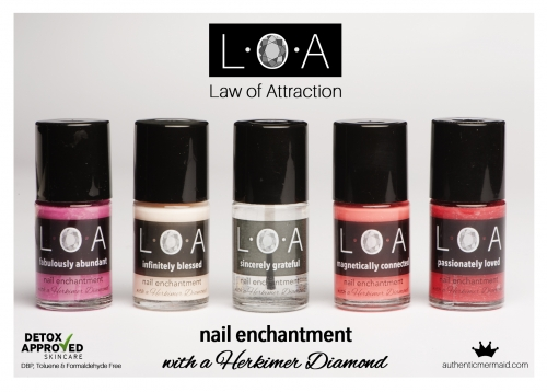 LOA-nail-varnish