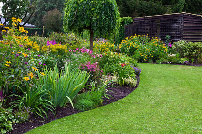 Landscape Gardening Ideas Part 65