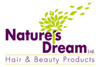 NaturesDream-Logo