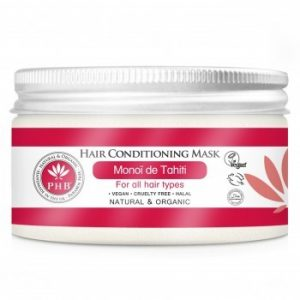 phb-hair-mask