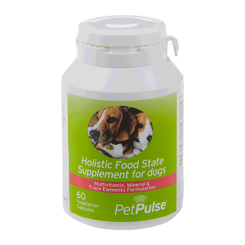pet-pulse-supplement