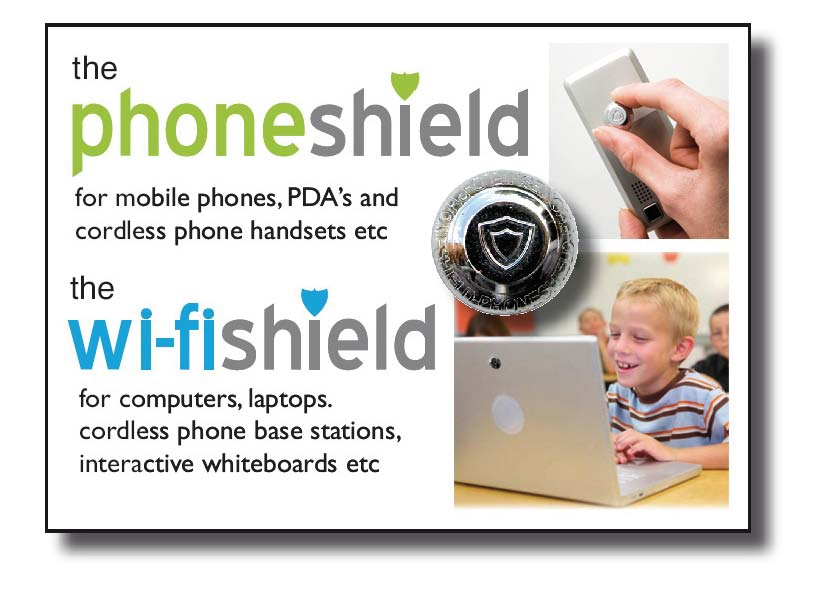 Phoneshield promotion pdf