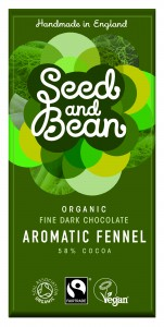 Seed and Bean_Thyme_Fennel_Cardamom_Coffee Chosen_LT